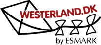Westerland Feriehusudlejning
